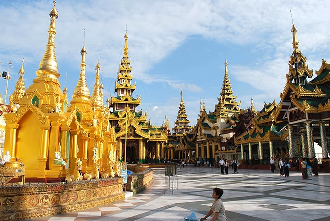 tour thai lan6-min