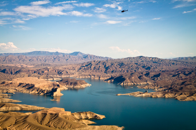 Lake Mead-my