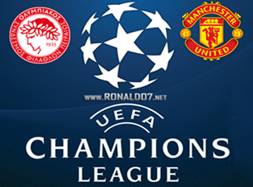 vong 1-8 Champions League 11