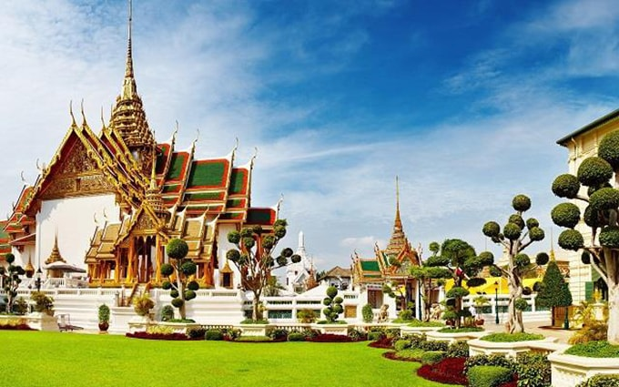 tour thai lan 4-min