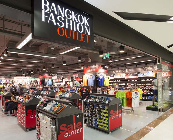 Bangkok Fashion Outlet-min