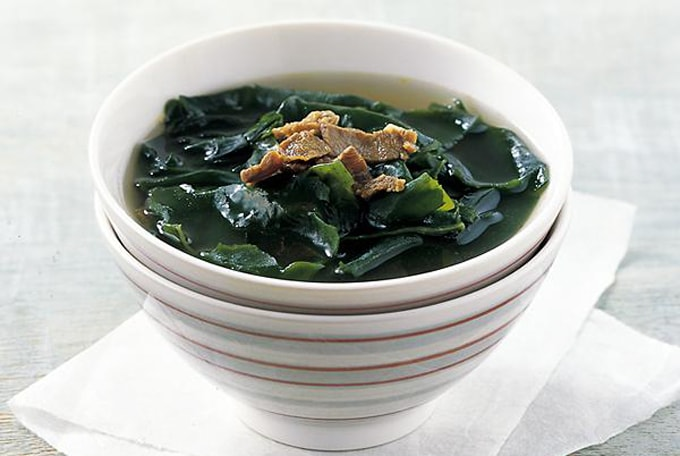 canh rong bien-min