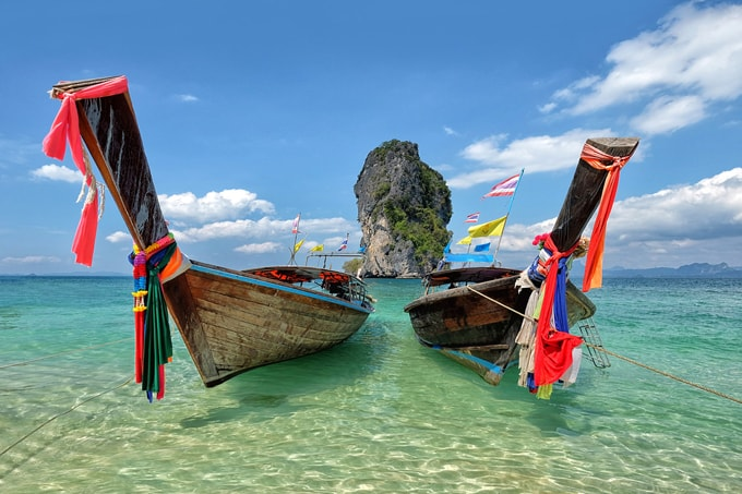 krabi-beaches-islands-min