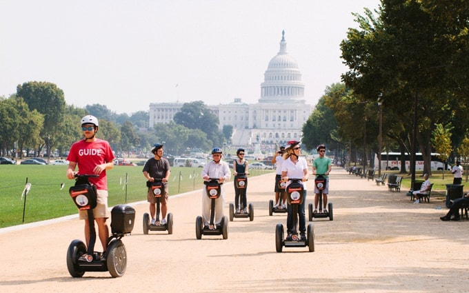 National-Mall-Segway-min