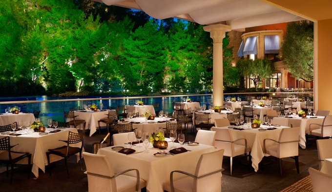 lakeside-at-wynn-las-vegas-min