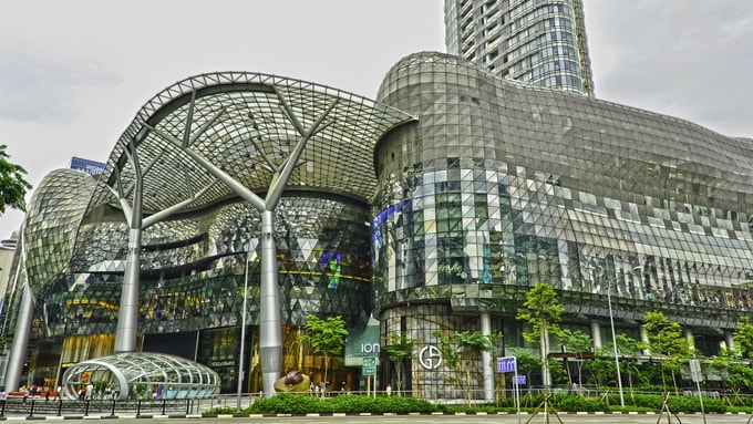 trung-tam-ion-orchard-min
