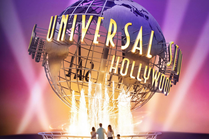 Universal Studios at Hollywood_my