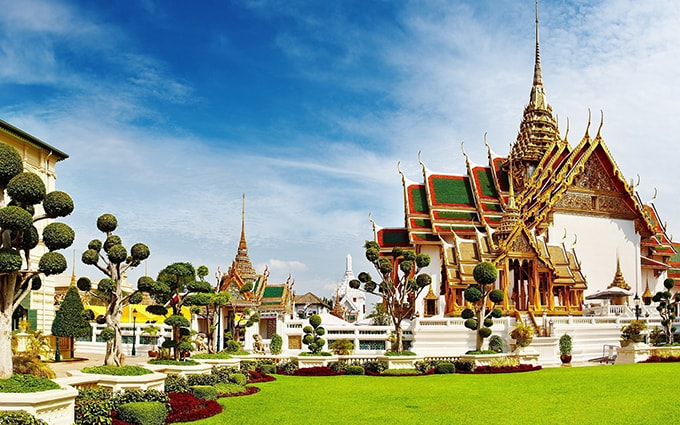 Tour Thai lan-min