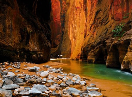 Thung-lung-Zion-2
