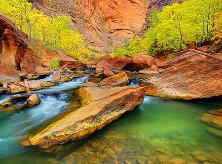 Thung-lung-Zion-3