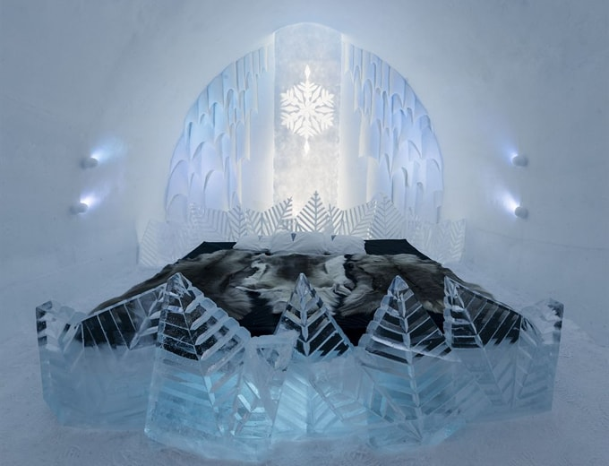 Icehotel-min