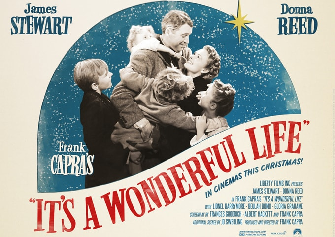 It's a Wonderful Life-min