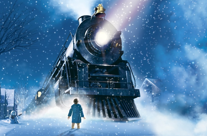 The Polar Express-min