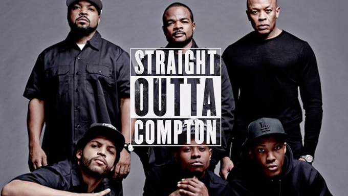 Straight Outta Compton - thang 8-min