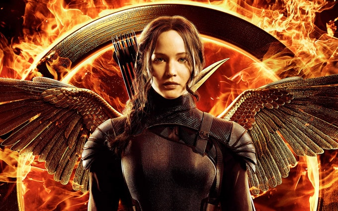 The Hunger Games - Mockingjay 2 - thang 11-min