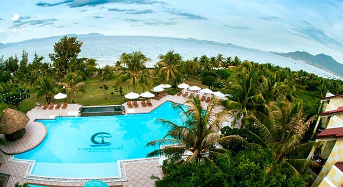 Whitesand Doclet Resort & Spa-min