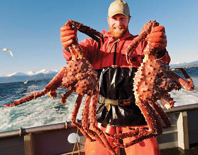 alaska-red-king-crabs-min