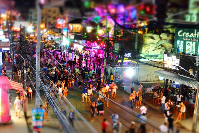 patong-nightlife-min