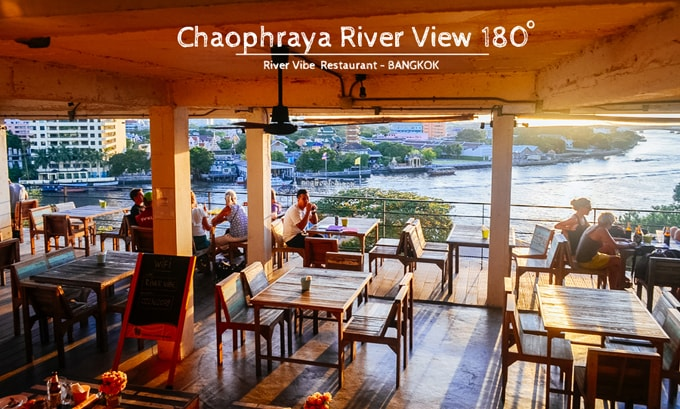 River-Vibe-Restaurant-Bar-min