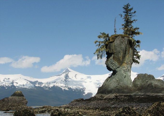 Natural-Rock-Face-Alaska-min