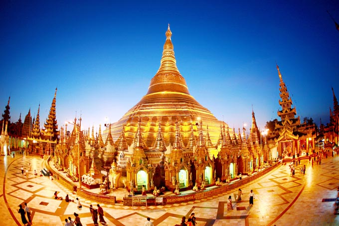 shwedagon-at-night-view