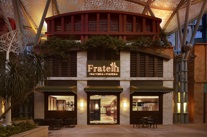 fratelli-trattoria-and-pizzeria-min-1
