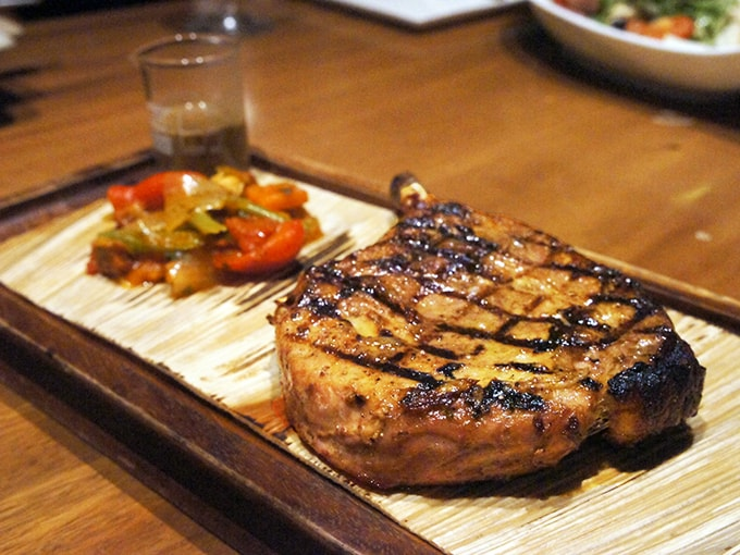 osia-steak-and-seafood-grill-1-min-1