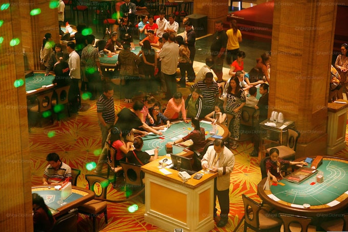 casino-nagaworld-min