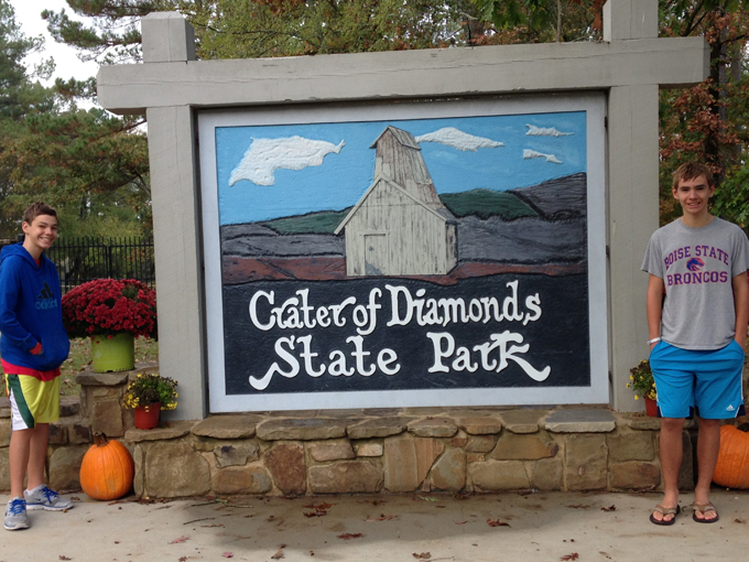 crater-of-diamonds-1