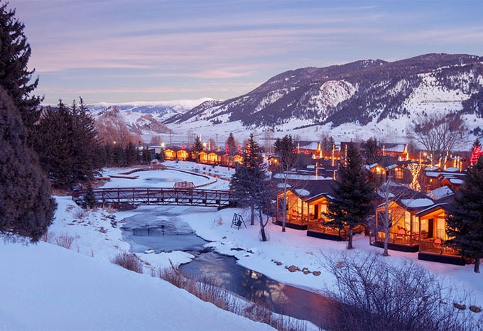 jackson-hole-wyoming-min
